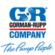 Gorman-Rupp 4th quarter results out