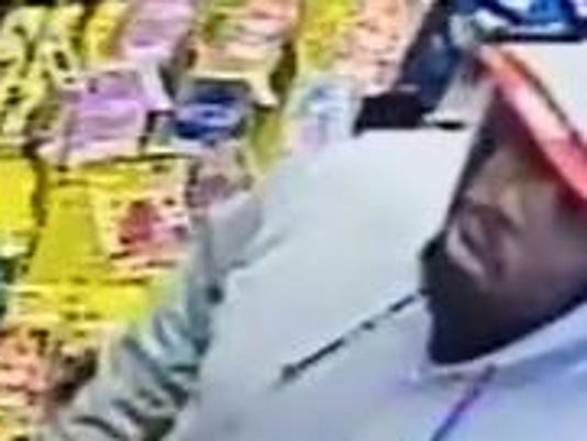 PR-18-072 suspect #1 (2)