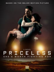 "Grammy-winning duo For King & Country penned ""Priceless"""