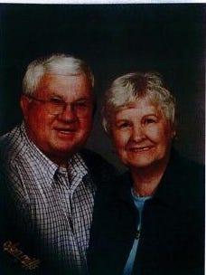 Don and Darlene Krawczyk