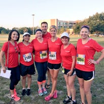 PNC Miles for Moffitt funds cancer research