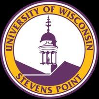 University of Wisconsin-Stevens Point.