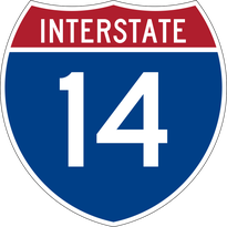 Conaway introduces legislation to expand I-14 through San Angelo