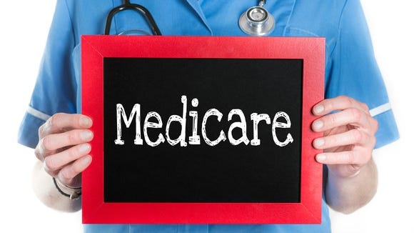 Medicare Open Enrollment and Annual Election Period occur each year from Oct. 15 to Dec. 7.