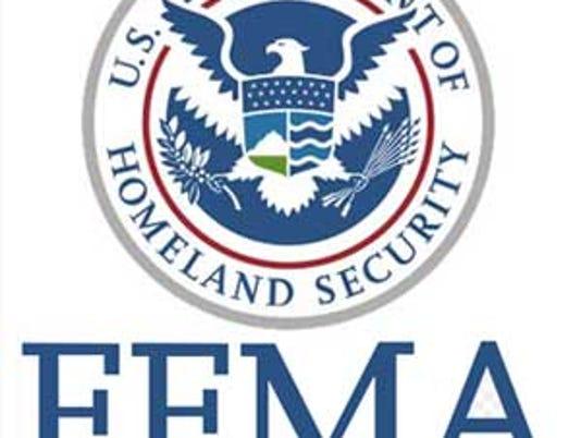 635667203032909929-FEMA8548