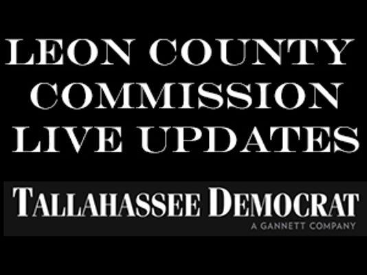 635779295076164903-LCC-Live-Updates