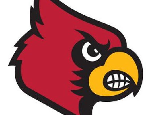 cardinalbird.jpg