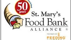 """26th Annual National Association of Letter Carriers (NALC) """"Stamp out Hunger"""" Food Drive."""