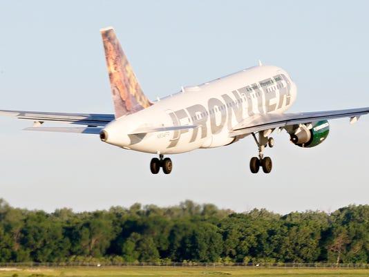 -Frontier Flights Sioux City .JPEG-0e9f6.jpg_20141024.jpg