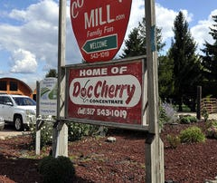Local orchard changes wedding policy
