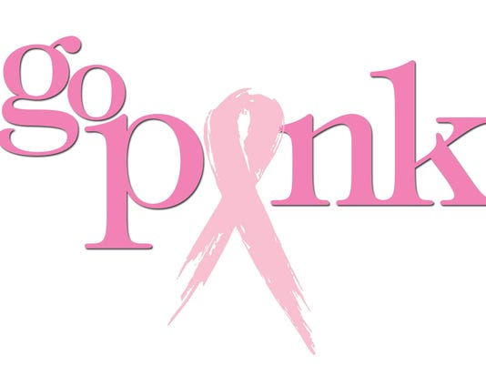 636440799373781063-TLHBrd-08-29-2013-Democrat-1-B001-2013-08-28-IMG-go-pink-logo-2-.jpg-1-1-OC50I1BP-L278598577-IMG-go-pink-logo-2-.jpg-1-1-OC50I1BP.jpg