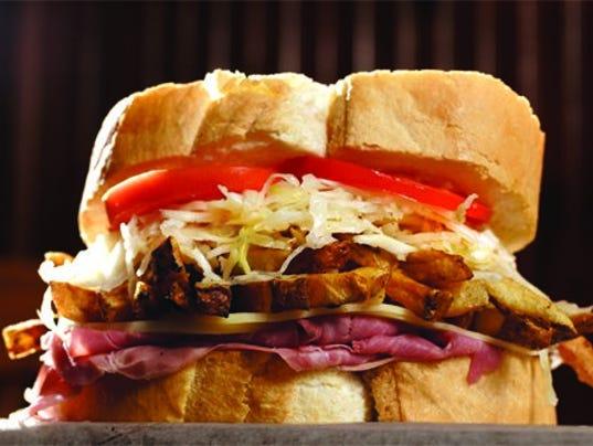 636332275944102597-primanti-sandwich.jpg