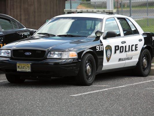 Millville Police carousel 001.jpg