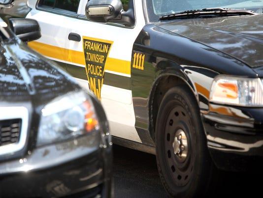 -Franklin Township Police Police carousel 10.jpg_20140626.jpg