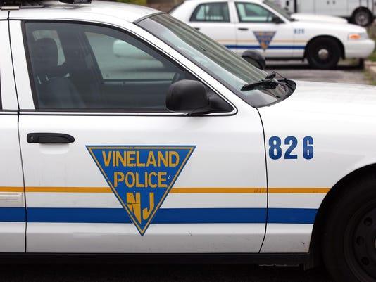 Vineland Police carousel 007 (2)
