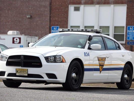 -Vineland Police carousel -007.JPG_20140609.jpg