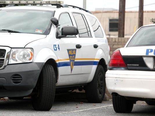 -Vineland Police carousel 010.jpg_20140908.jpg