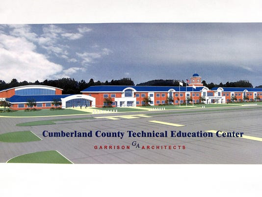 -Cumberland County Technical Education Center Carousel.jpg_20141201.jpg