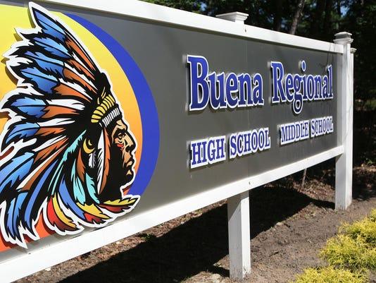 -Buena Regional carousel 05.jpg_20140617.jpg