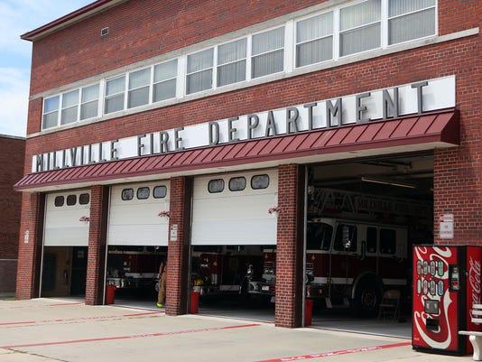 -Millville Fire Department carousel 01.jpg_20140622.jpg