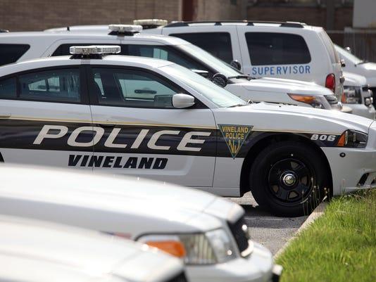-Vineland Police carousel -017.JPG_20140609.jpg