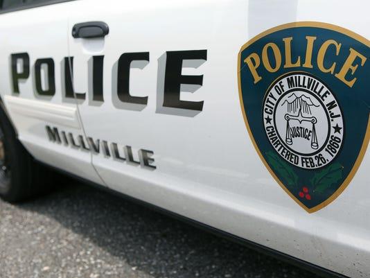 -Millville Police Carousel 10.jpg_20140622.jpg