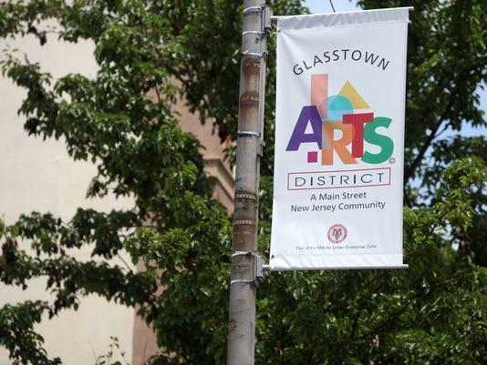 -Millville Glasstown Arts District for carousel 02.jpg_20140622.jpg
