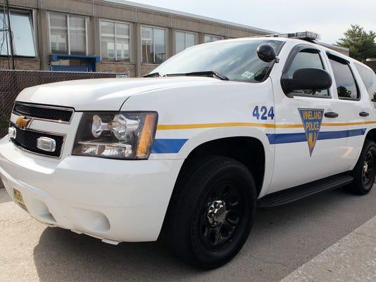 -Vineland Police carousel -020.JPG_20140609.jpg
