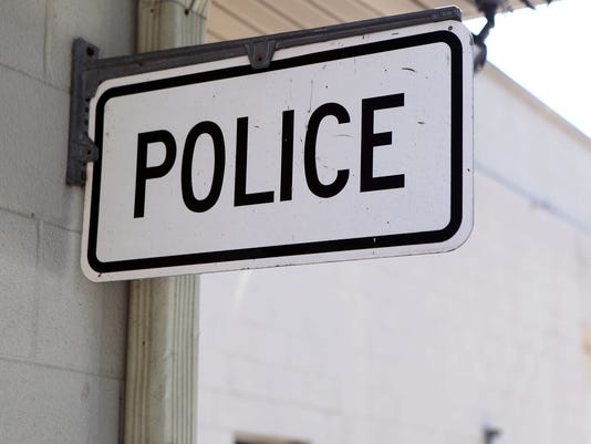 -Newfield Police carousel 01.jpg_20140626.jpg