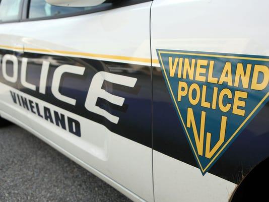 -Vineland Police carousel -013.JPG_20140609.jpg