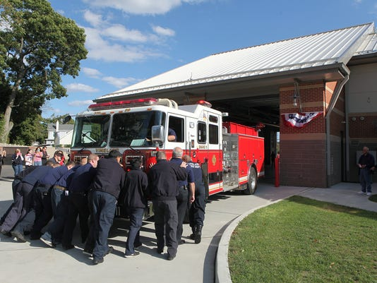 -Dedication Fire Co 1 08.jpg_20141005.jpg