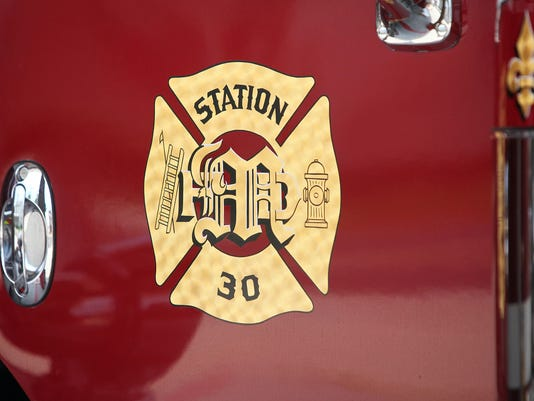 -Millville Fire Department carousel 06.jpg_20140622.jpg