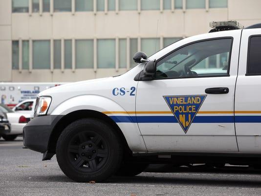 -Vineland Police carousel 002.jpg_20140908.jpg