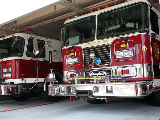 -Millville Fire Department carousel 16.jpg_20140622.jpg