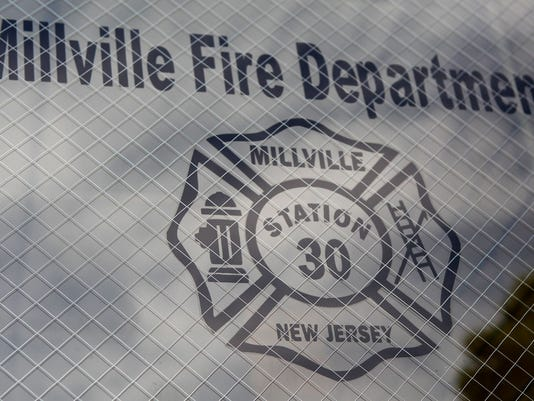-Millville Fire Department carousel 03.jpg_20140622.jpg