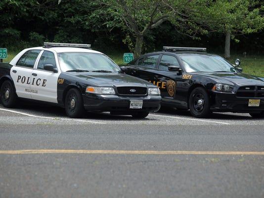Millville_Police_Carousel_05.jpg
