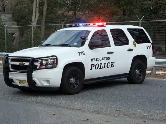 -Bridgeton Police Carousel002.jpg_20141201.jpg