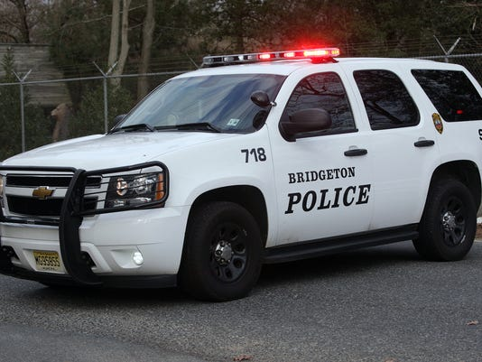 -Bridgeton Police Carousel001.jpg_20141201.jpg