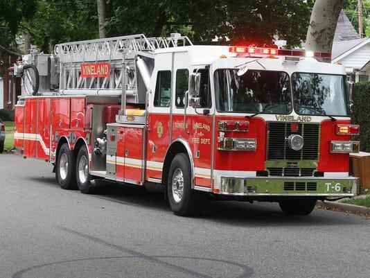 -Vineland Fire Department carousel 03.jpg_20140722.jpg