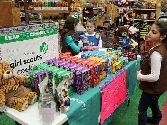Girl Scout cookies 001.jpg