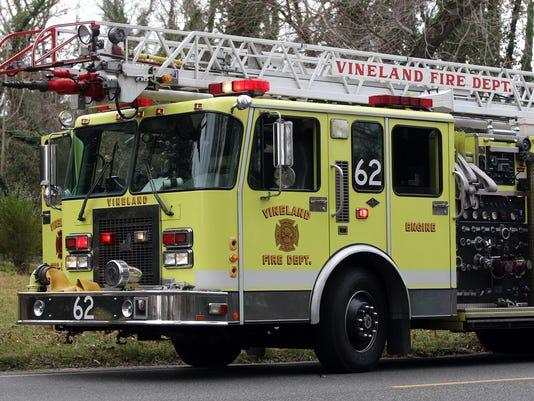-Vineland Fire Department Carousel003.jpg_20141201.jpg