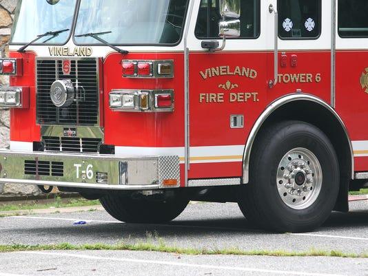 -Vineland Fire Dept carousel 4.jpg_20140709.jpg