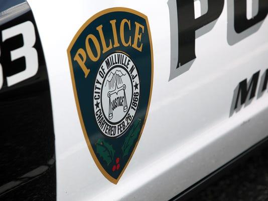 Millville Police carousel 004.jpg