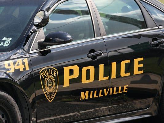 Millville Police carousel 05.jpg