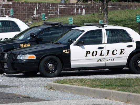 Millville Police carousel 10.jpg