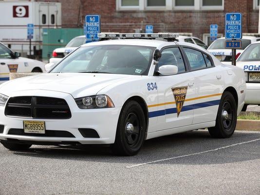 -Vineland Police carousel -006.JPG_20140609.jpg