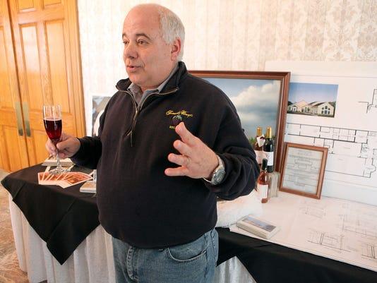 Tomasello Winery 0001.jpg