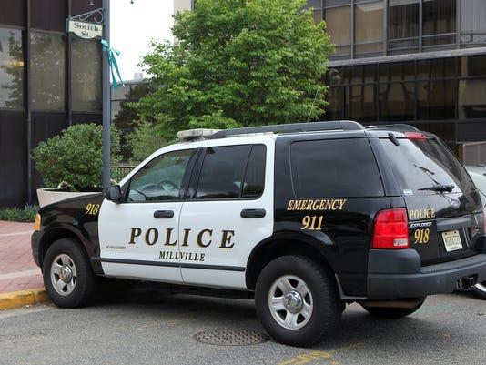 Millville Police Carousel 1.jpg