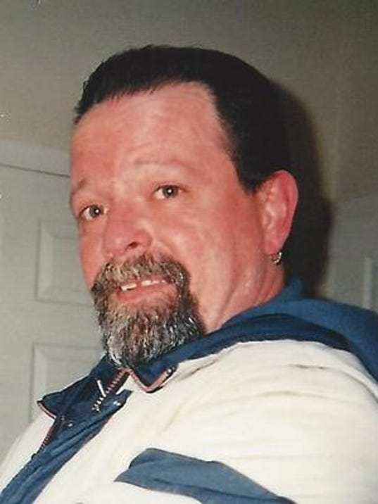Michael N. Bennett