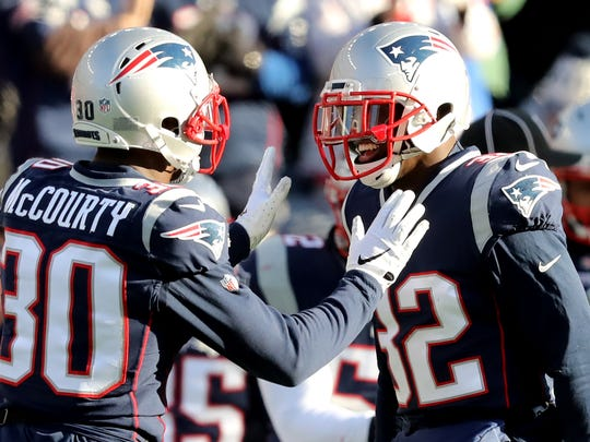 Griffins miss chance to be 1st twins to play in Super Bowl together